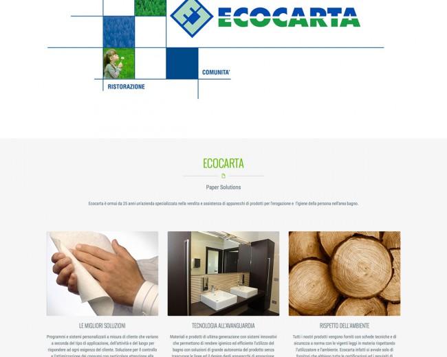 Ecocarta